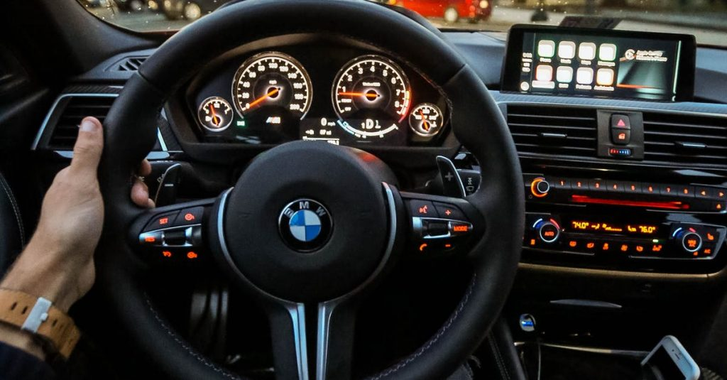 Do you wanna sell your BMW 3200 CS for top cash?